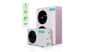 air heat pump.jpg