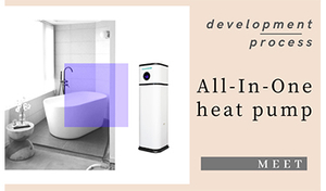 all in one heat pump.jpg