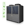 High Efficient Commercial Above Ground Swimming Pool Heat Pump